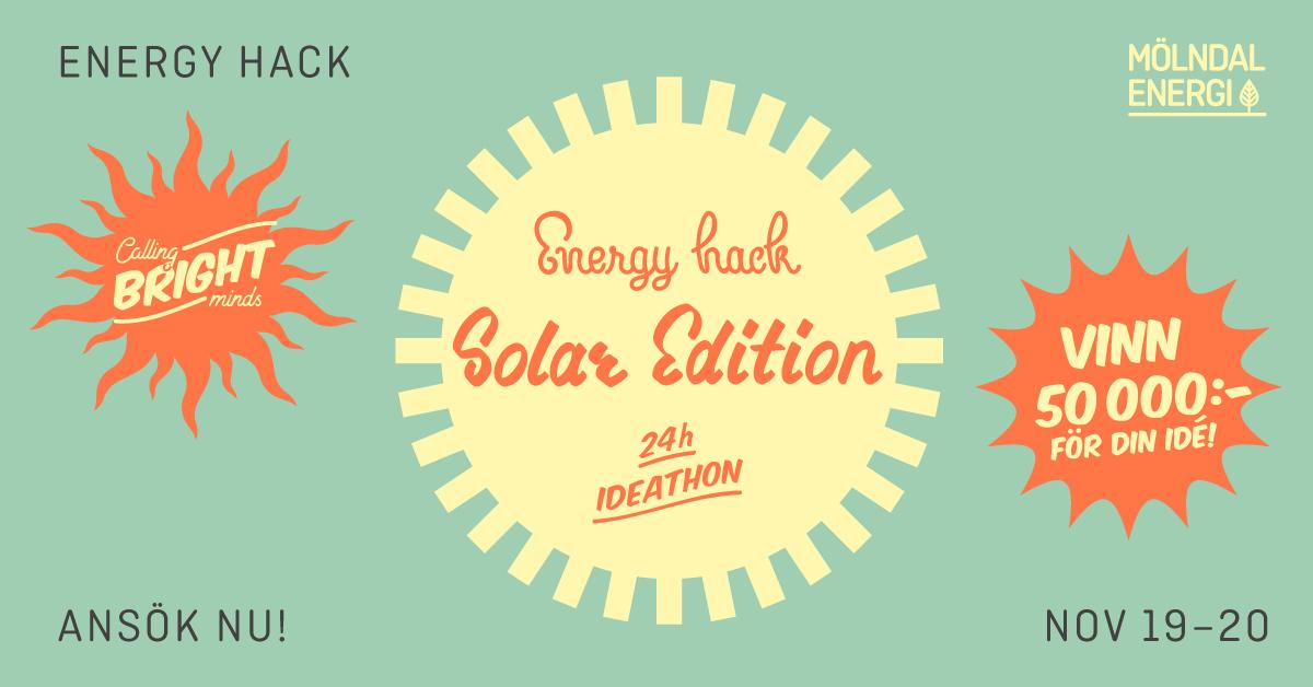 EnergyHack_E-flyer_2100x628