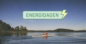 energidagen-2019-molndal-energi