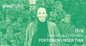 greentalks_hanna_olvenmark_molndal_energi