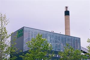 starta-varmeverk-molndal-energi