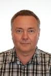Leif Viklund