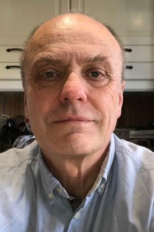 Per Bergqvist